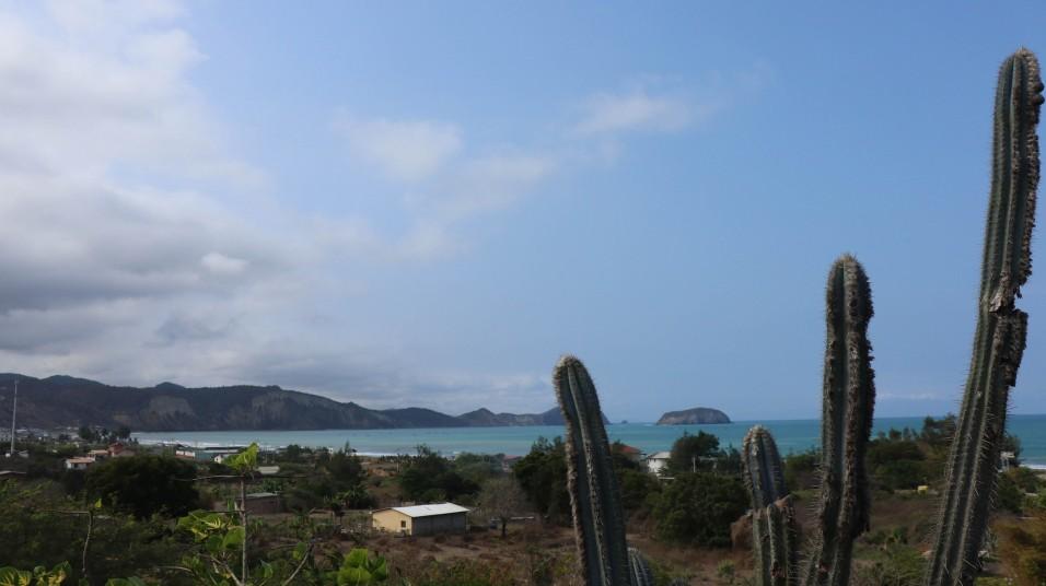 2018-10-27 Puerto Cayo-15