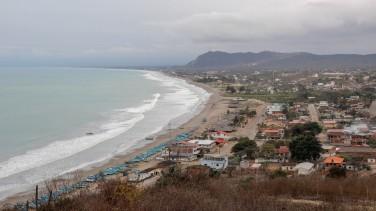 2018-10-28 Puerto Cayo_San Jose-18