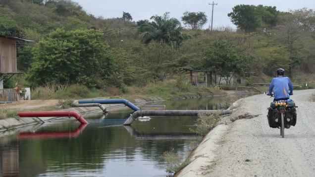 2018-10-31 Cerecita_Guayaquil-24