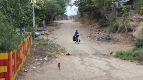 2018-10-31 Cerecita_Guayaquil-38