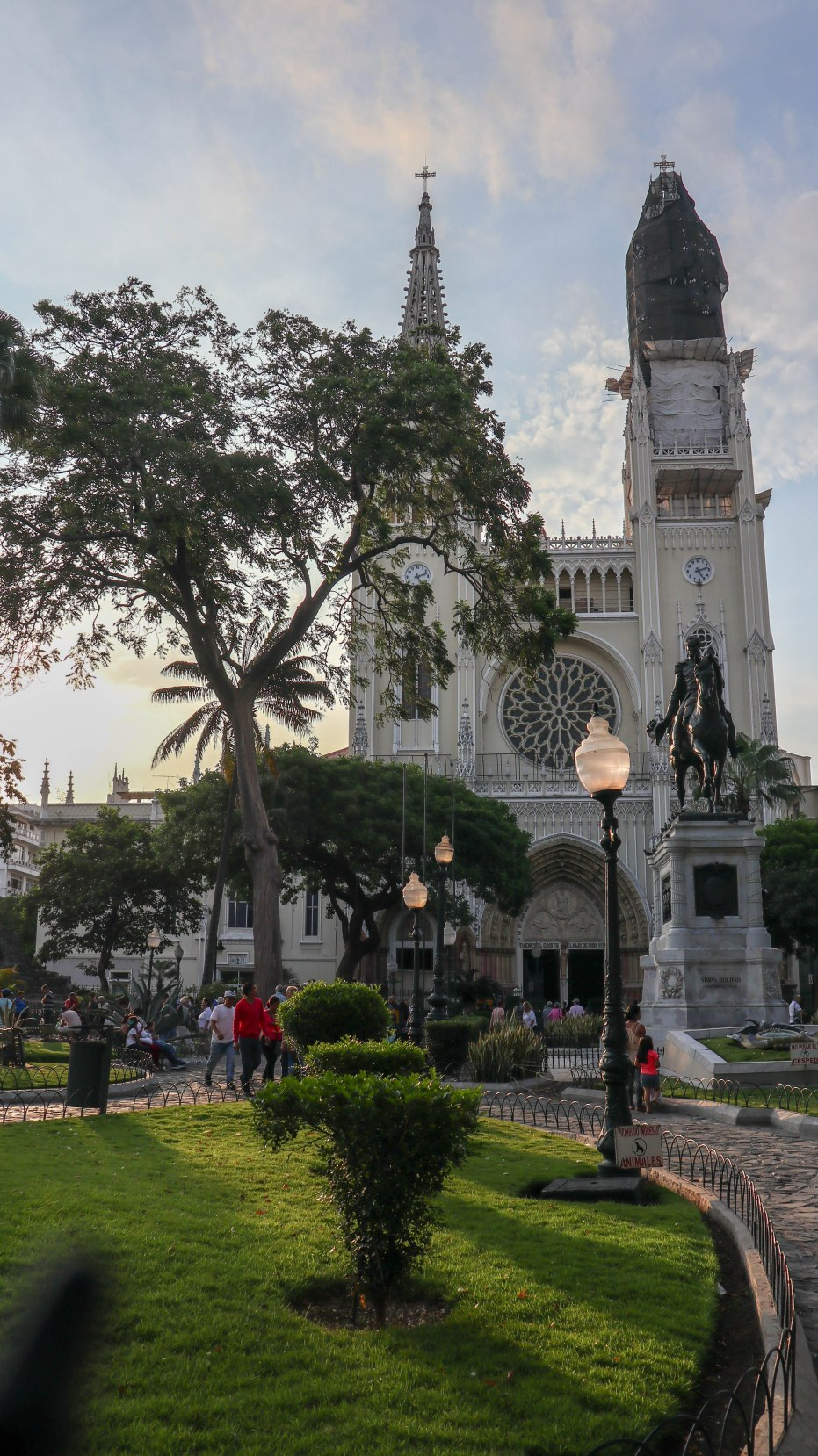 2018-11-01_03 Guayaquil-109