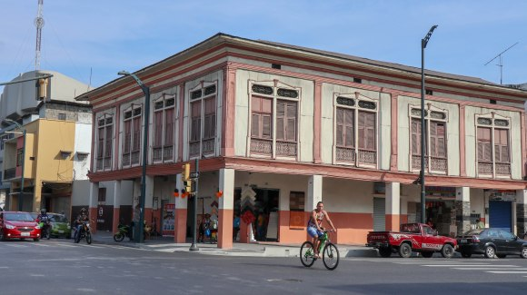 2018-11-01_03 Guayaquil-62