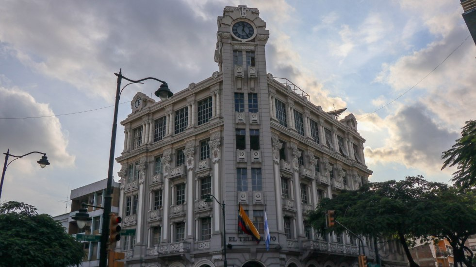 2018-11-01_03 Guayaquil-68