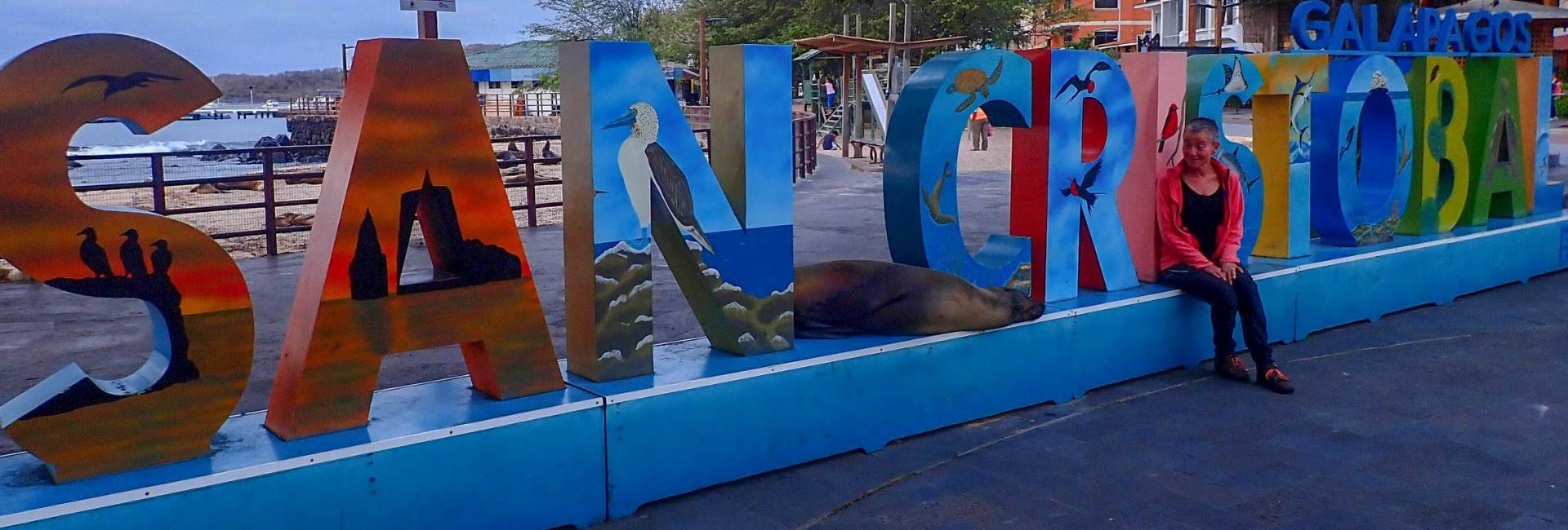 2018-11-09-isla-cristobal-410.jpg