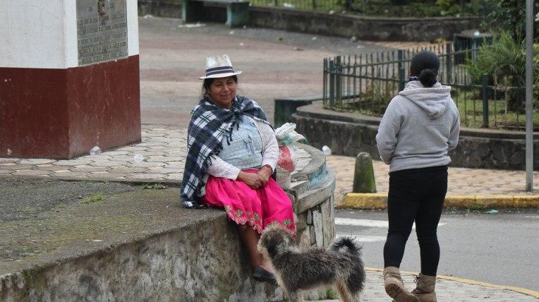2019-04-01 Molleturo_Laguna Torreadora-23