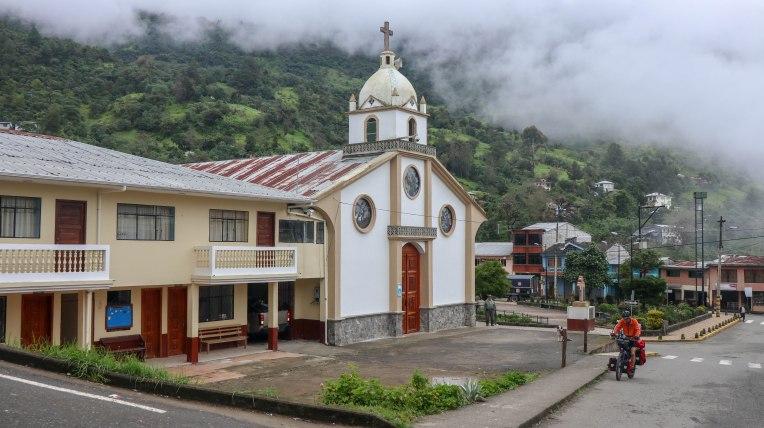 2019-04-01 Molleturo_Laguna Torreadora-24