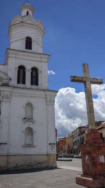 2019-04-02 Laguna Toreadora_Cuenca-54