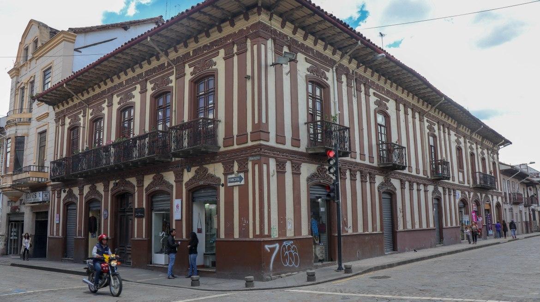 2019-04-02 Laguna Toreadora_Cuenca-57