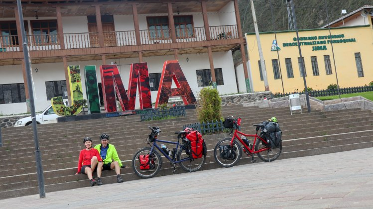 2019-04-04 Cuenca_Jima-68