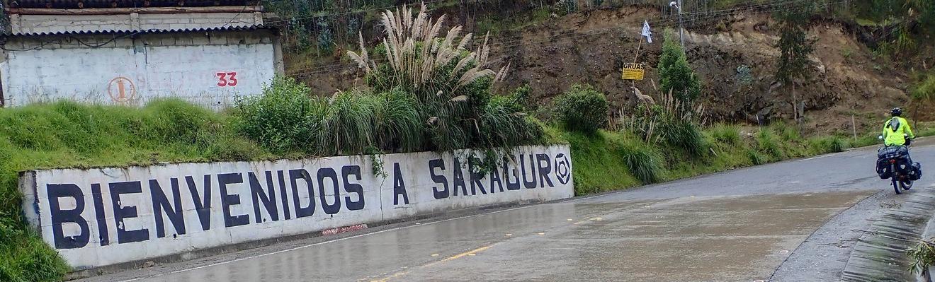 2019-04-07 Ona_Saraguro-85