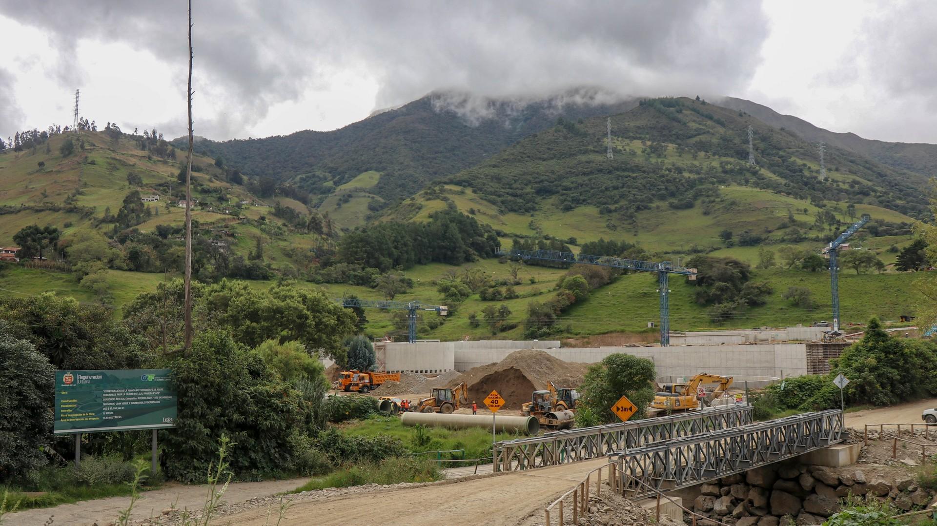 2019-04-08 Saraguro_Lojas-100