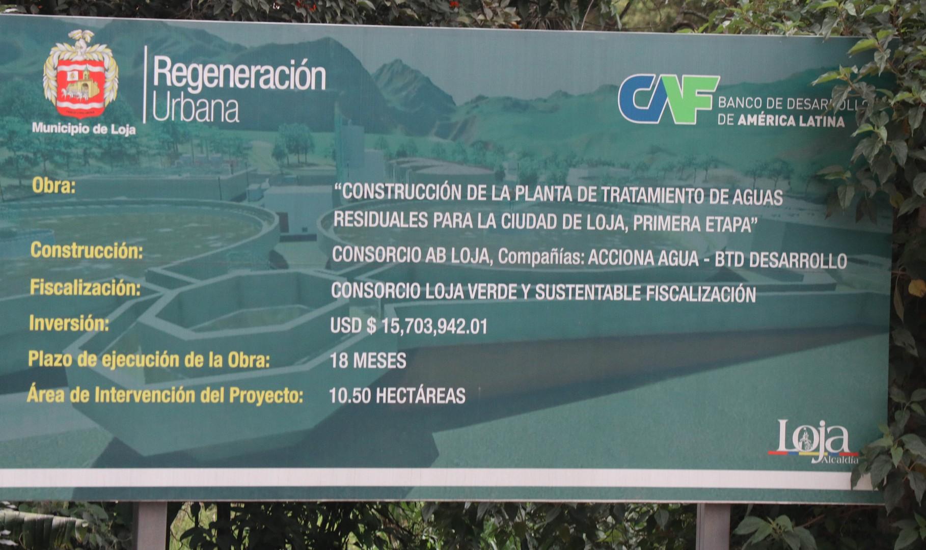 2019-04-08 Saraguro_Lojas-101