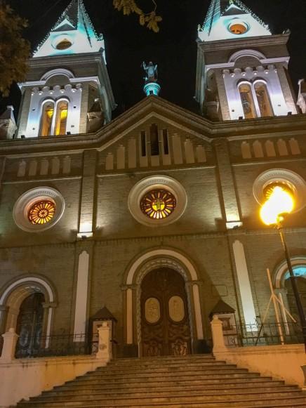 2019-04-08 Saraguro_Lojas-167