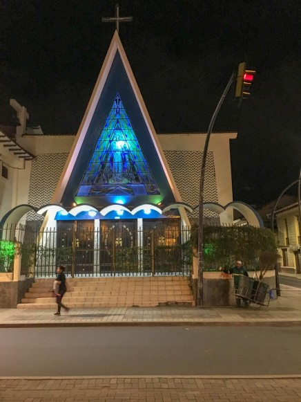2019-04-08 Saraguro_Lojas-170