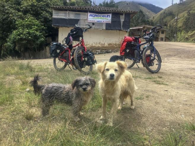 2019-04-08 Saraguro_Lojas-19