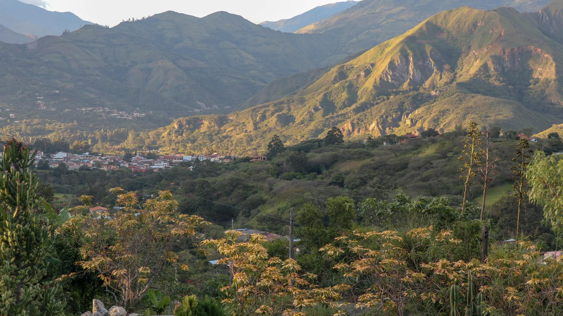 2019-04-09 Lojas_Vilcabamba-138