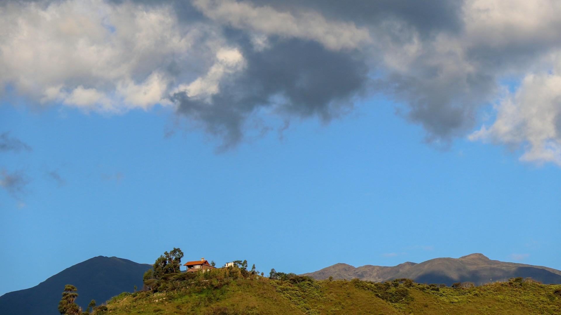 2019-04-09 Lojas_Vilcabamba-141