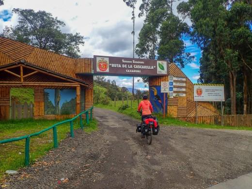 2019-04-09 Lojas_Vilcabamba-156