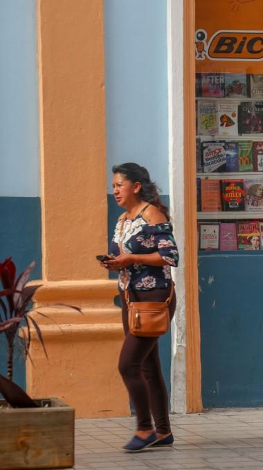 2019-04-09 Lojas_Vilcabamba-201