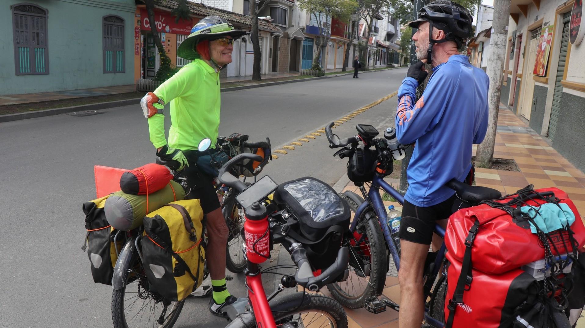 2019-04-09 Lojas_Vilcabamba-210