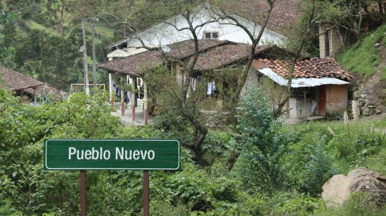 2019-04-09 Lojas_Vilcabamba-226