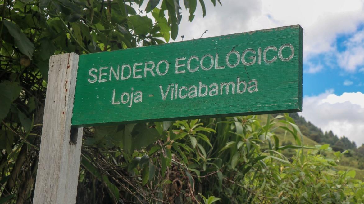 2019-04-09 Lojas_Vilcabamba-228