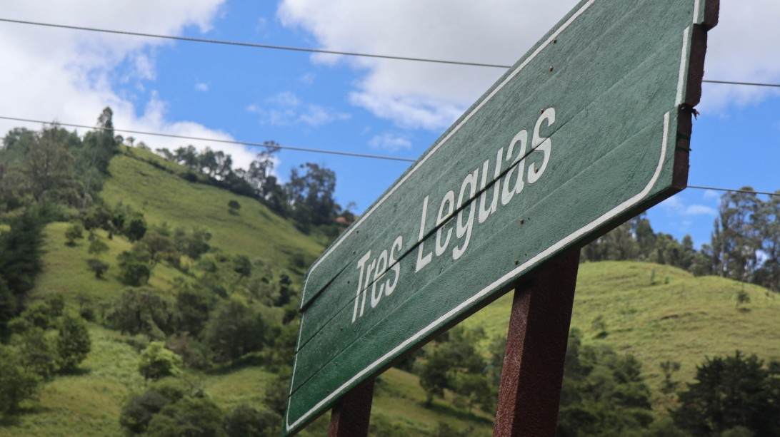 2019-04-09 Lojas_Vilcabamba-233