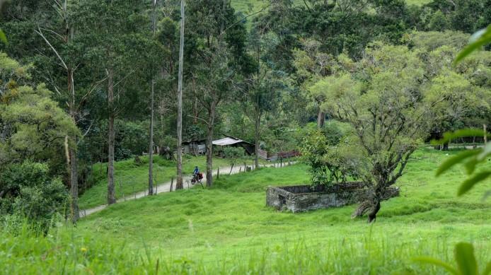 2019-04-09 Lojas_Vilcabamba-42