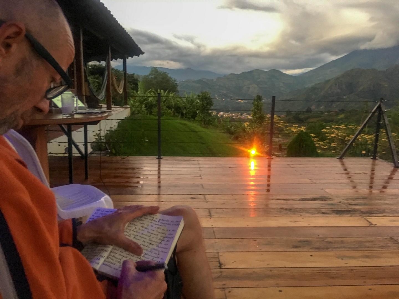 2019-04-10 Vilcabamba-18