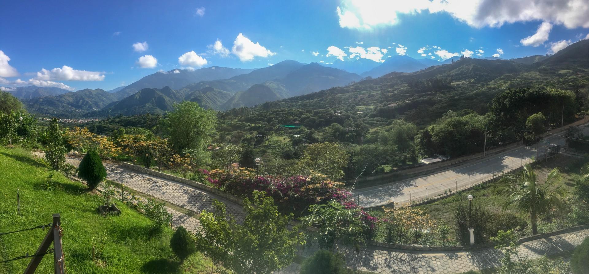 2019-04-10 Vilcabamba-9