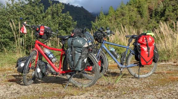 2019-04-11 Vilcabamba_Wild Camp-40