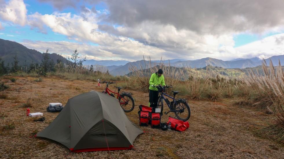 2019-04-12 Wild Camp_Palanda-17