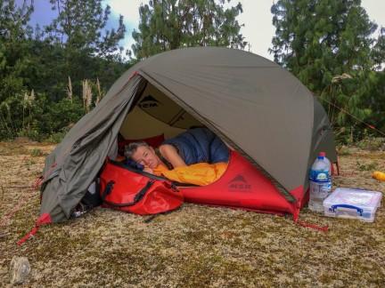 2019-04-12 Wild Camp_Palanda-2