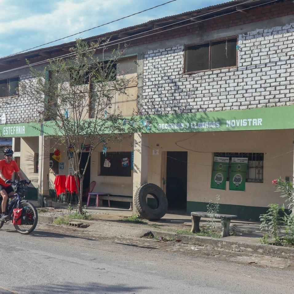 2019-04-17 Tamborapa_Chamaya-22