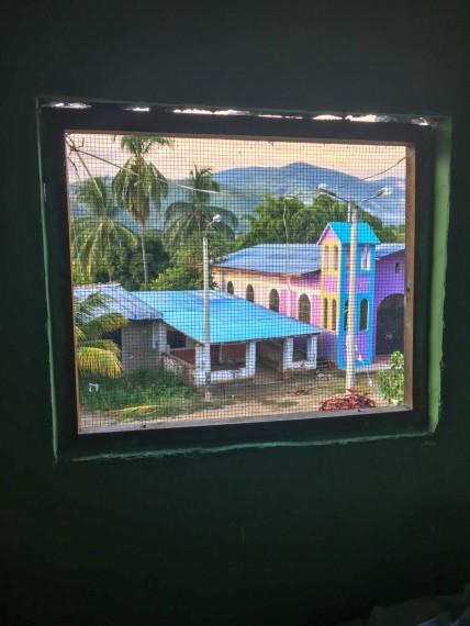 2019-04-17 Tamborapa_Chamaya-4