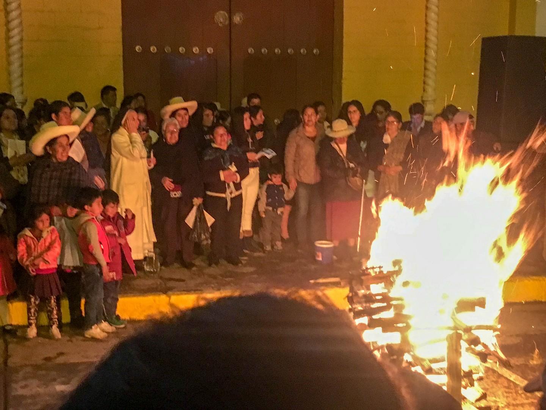 2019-04-20 Chota_Bambamarca-18