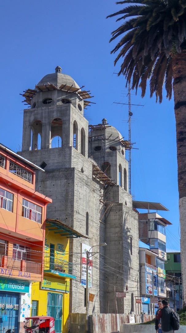 2019-04-20 Chota_Bambamarca-32