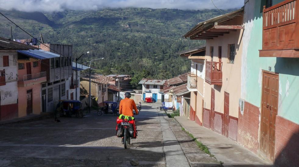 2019-04-20 Chota_Bambamarca-35