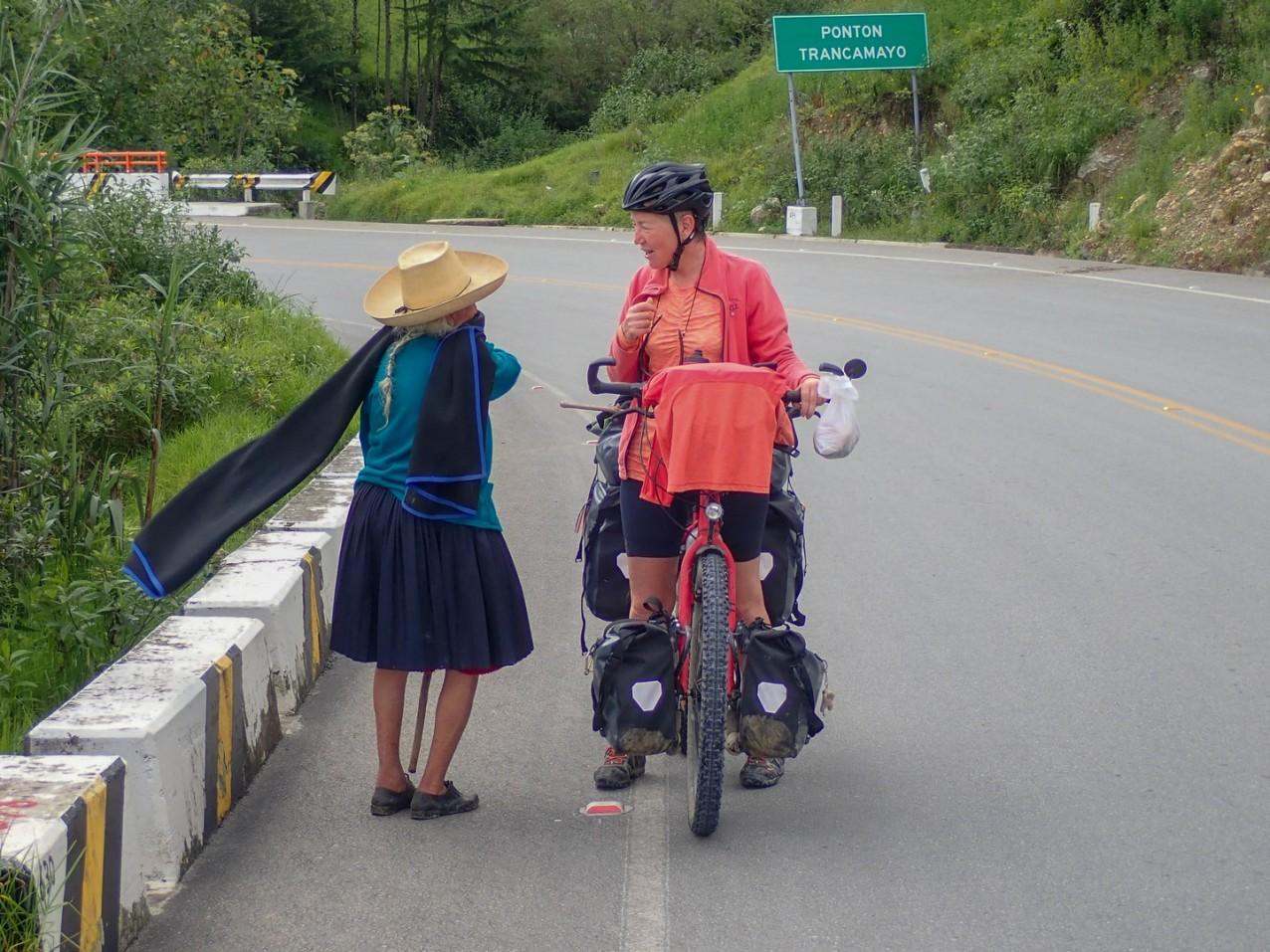 2019-04-20 Chota_Bambamarca-75