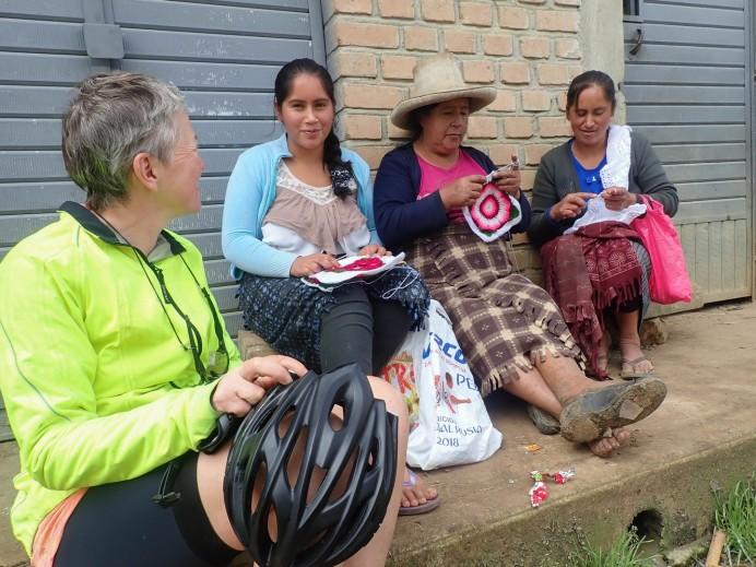 2019-04-20 Chota_Bambamarca-85