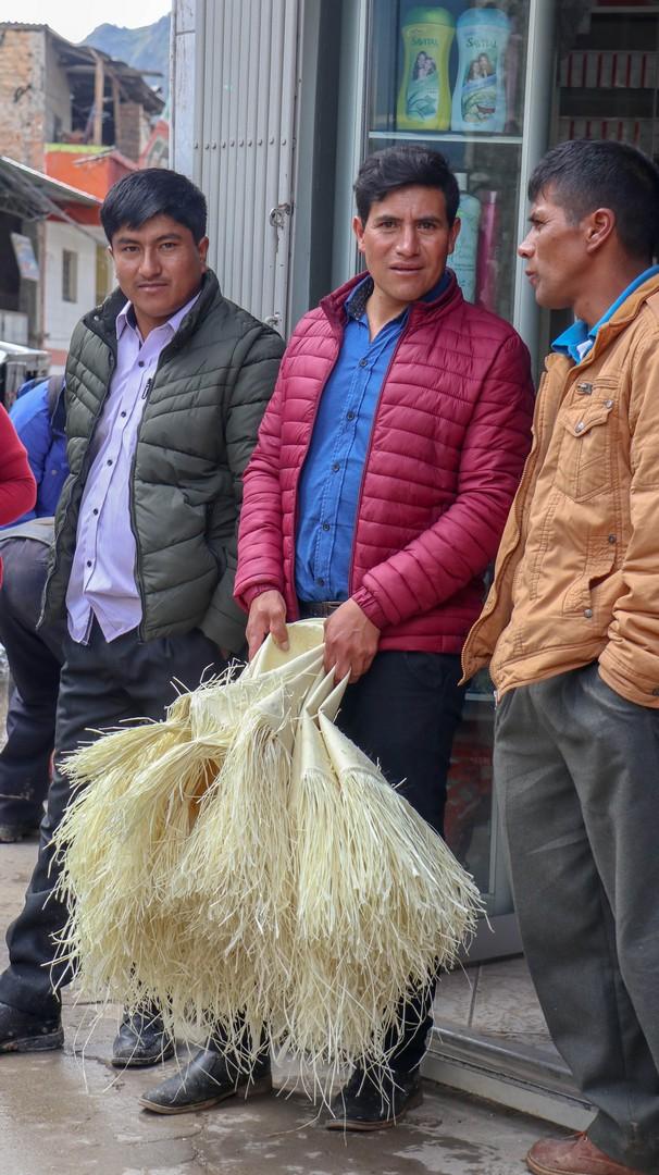 2019-04-21 Bambamarca-106