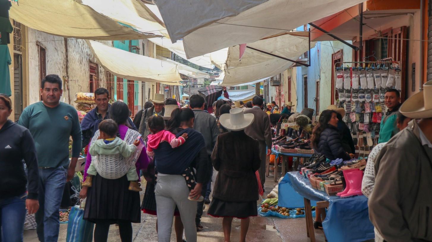 2019-04-21 Bambamarca-137
