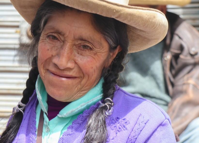 2019-04-21 Bambamarca-142