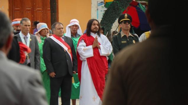 2019-04-21 Bambamarca-44