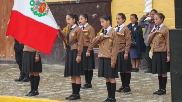 2019-04-21 Bambamarca-56