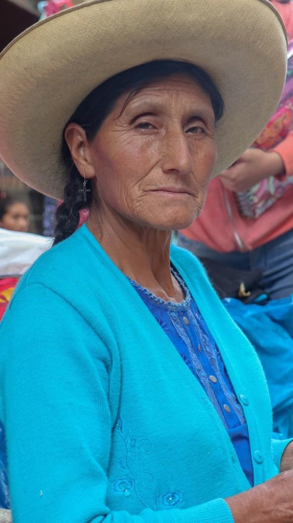 2019-04-21 Bambamarca-76