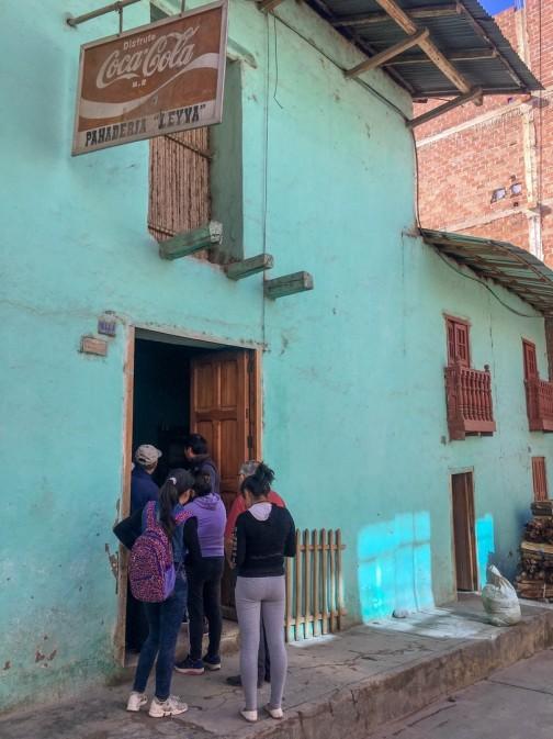 2019-04-22 Bambamarca-18