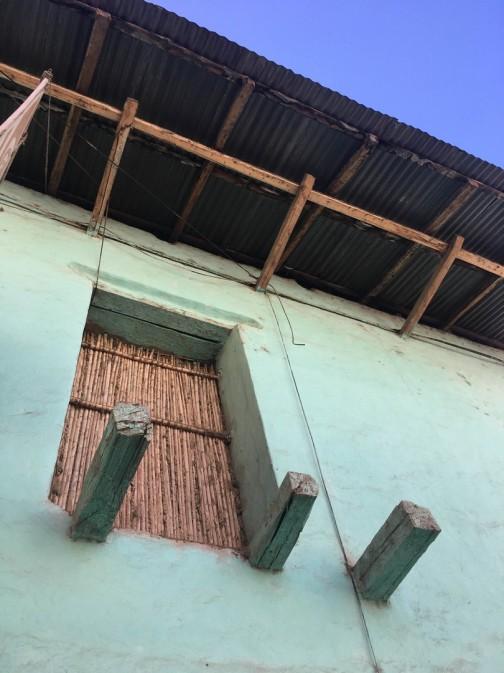 2019-04-22 Bambamarca-19