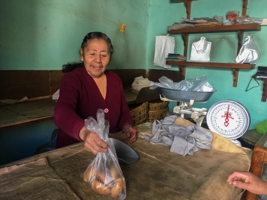 2019-04-22 Bambamarca-21