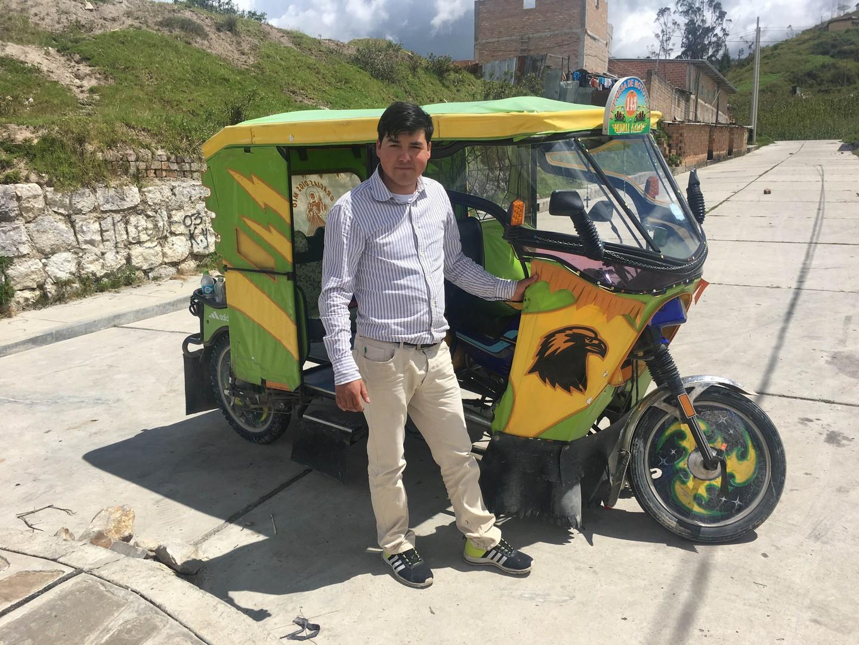 2019-04-22 Bambamarca-36